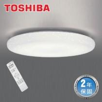 Toshiaba東芝星光版吸頂燈-LEDTWTH61GS