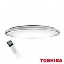 Toshiaba東芝羅浮宮高演色吸頂燈-T53R9012-GI