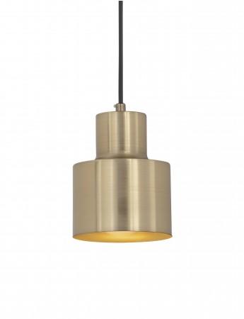 黃銅小吊燈