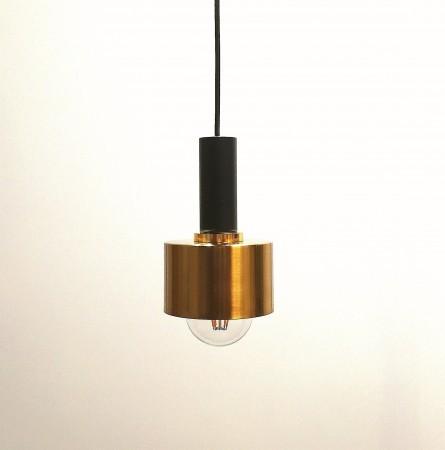 金色小吊燈-BNL00140