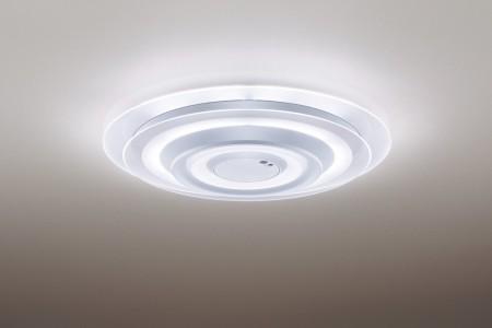 Panasonic國際牌環狀導光板吸頂燈-HH-LAZ504509