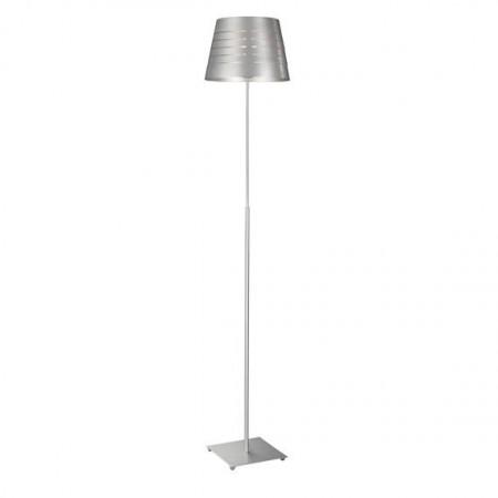 飛利浦鋁桶型立燈-QFG300
