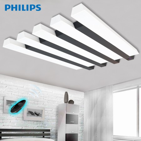 Philips飛利浦鋼琴LED吸頂燈-58080