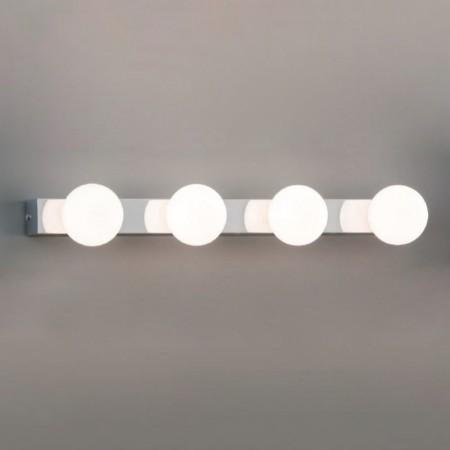 明星化妝壁燈