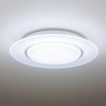 Panasonic國際牌Air Panel吸頂燈(5-7坪適用) LGC58100A09