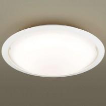 Panasonic國際牌白色邊框吸頂燈(5-7坪適用)-HH-LAZ5044209