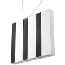 Philips飛利浦鋼琴LED吊燈-58082