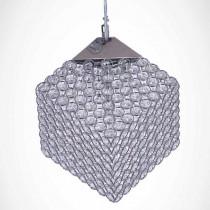 水立方水晶吊燈-BNL00079