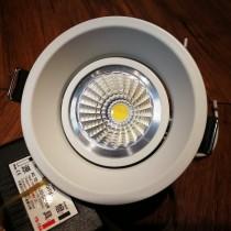 高亮度 LED投射崁燈-客製品